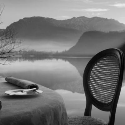 Piccolo Lago Mergozzo
