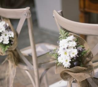 wedding_service_42